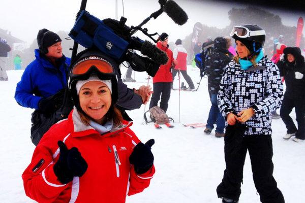 abc3-snow-filming