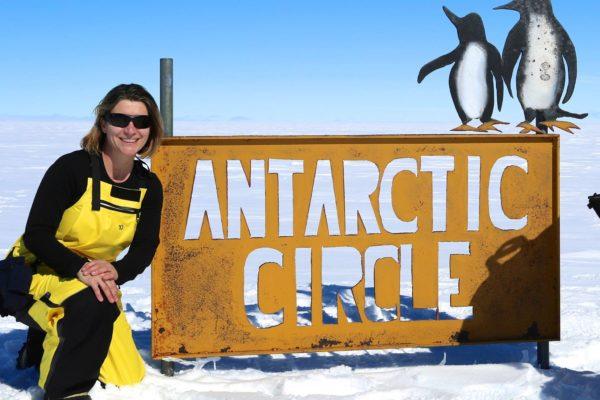 antarctica-2-13