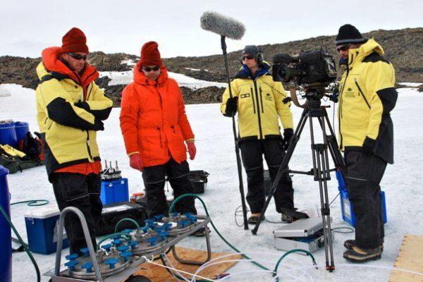 antarctica-filming2