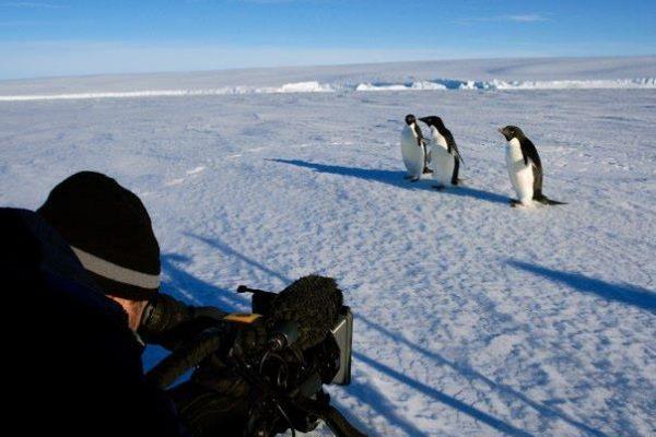antarctica-filming3