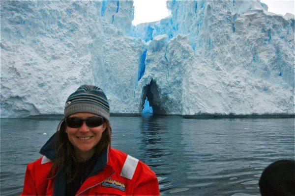 antarctica-marie2
