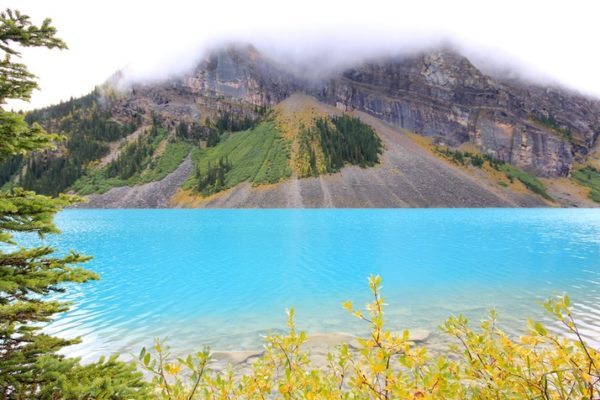 resize-canada-lake-como