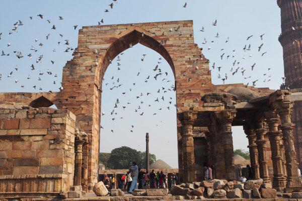 qutab-minar-new-delhi3