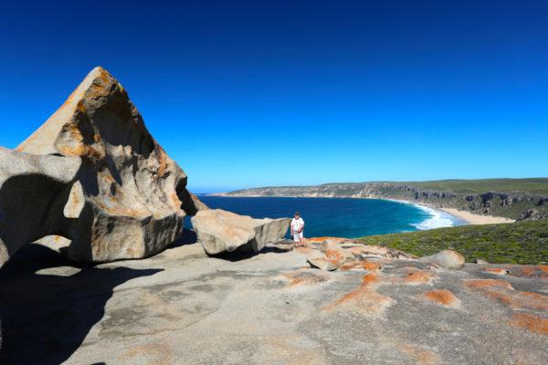 kangaroo-island-top-pic